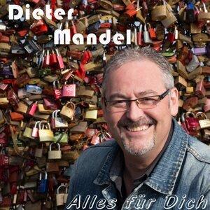 Dieter Mandel 歌手頭像