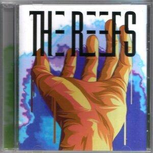 The Reefs 歌手頭像