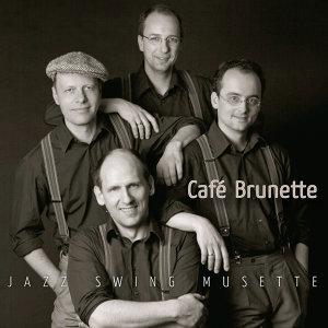 Café Brunette