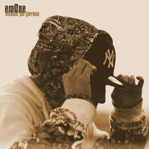 emOne 歌手頭像