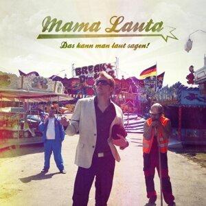 Mama Lauta 歌手頭像