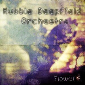 Hubble Deepfield Orchestra 歌手頭像