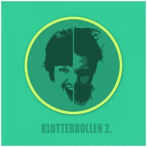 Klotterbollen 2 歌手頭像