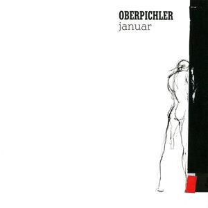 Oberpichler