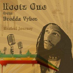 Rootz One 歌手頭像