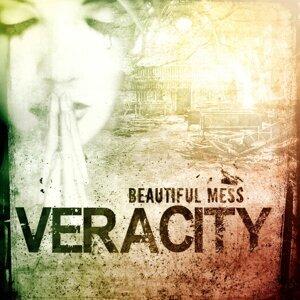 Veracity 歌手頭像