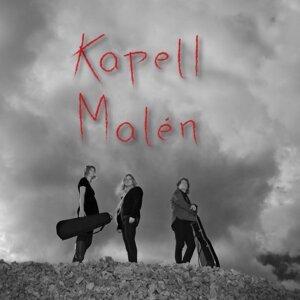 Kapell Malen 歌手頭像