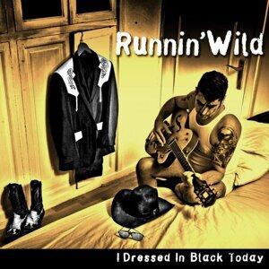 Runnin'Wild 歌手頭像