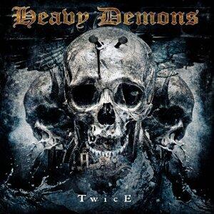 Heavy Demons 歌手頭像