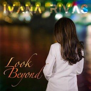 Ivana Rivas 歌手頭像