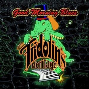 Fridolin's Heritage 歌手頭像