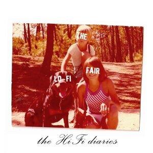 The Lo-fi Fair 歌手頭像