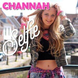 Channah 歌手頭像