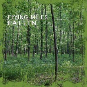 Flying Miles 歌手頭像