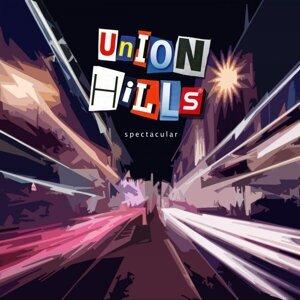 Union Hills 歌手頭像