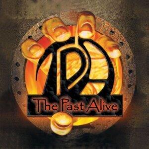 The Past Alive 歌手頭像