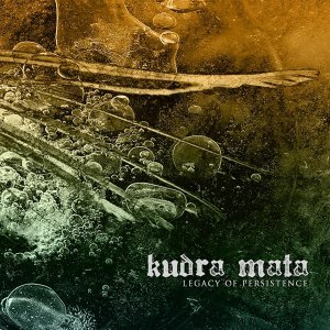 Kudra Mata 歌手頭像