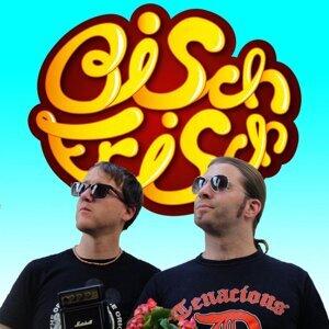 BischFrisch 歌手頭像