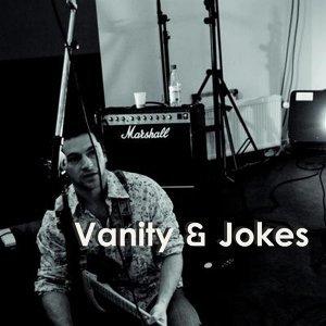 Vanity & Jokes 歌手頭像