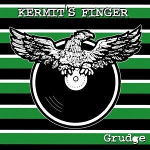 Kermit's Finger 歌手頭像