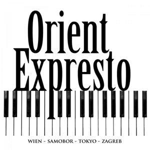 Orient Expresto 歌手頭像