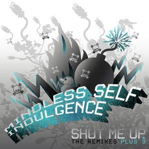 Mindless Self Indulgence (肆無忌憚樂團) 歌手頭像