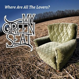 My Green Seat 歌手頭像