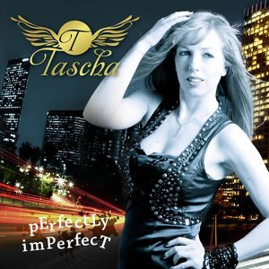 TASCHA 歌手頭像