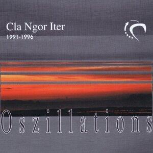 Cla Ngor Iter 歌手頭像