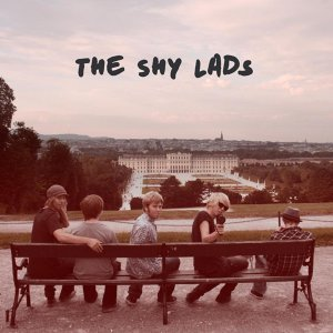 The Shy Lads 歌手頭像
