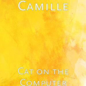 Camille 歌手頭像