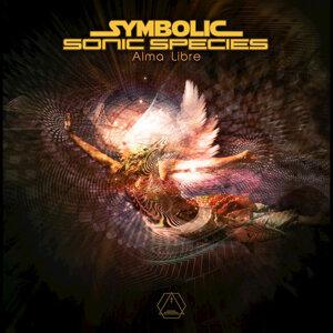 Symbolic, Sonic Species, Symbolic, Sonic Species 歌手頭像