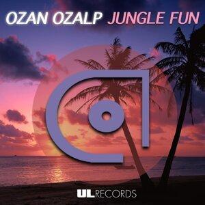 Ozan Ozalp 歌手頭像