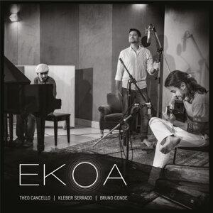 Trio Ekoa 歌手頭像