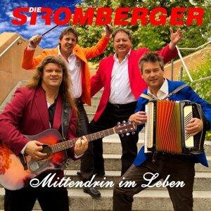 Die Stromberger