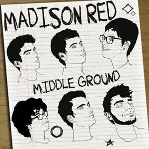 Madison Red, Braiden Sunshine 歌手頭像