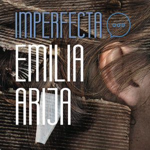 Emilia Arija 歌手頭像