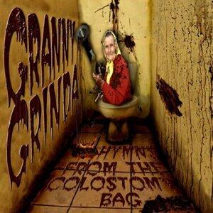 Granny Grinda 歌手頭像