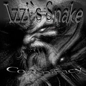 Izzi's Snake Conspiracy 歌手頭像