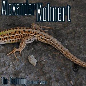 Alexander Kohnert 歌手頭像
