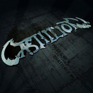 Castillion 歌手頭像