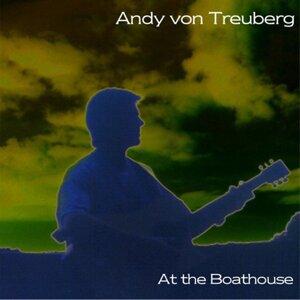 Andy von Treuberg 歌手頭像