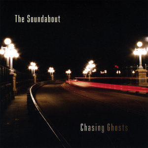 The Soundabout 歌手頭像