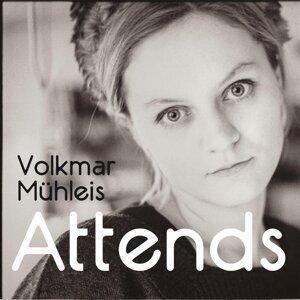 Volkmar Mühleis 歌手頭像