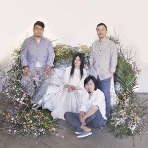 小娟&山谷裡的居民 (Xiaojuan & Valley Children) 歌手頭像