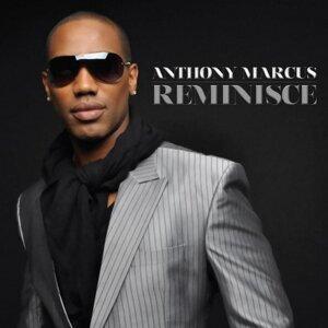 Anthony Marcus 歌手頭像