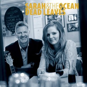 Sarah And The Ocean 歌手頭像