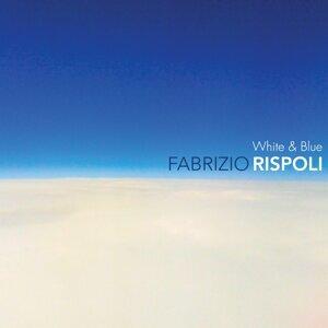Fabrizio Rispoli 歌手頭像