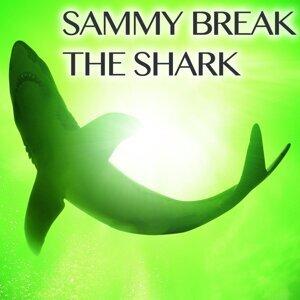Sammy Break 歌手頭像