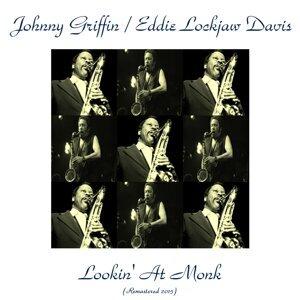 "Johnny Griffin and ""Lockjaw"" Davis Quintet 歌手頭像"
